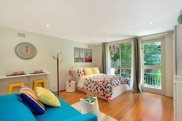 5/1 Onslow Place, NSW 2011