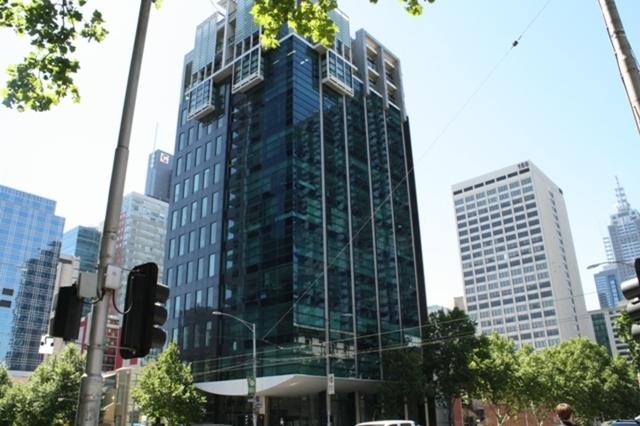 171 Latrobe Street, Melbourne VIC 3010