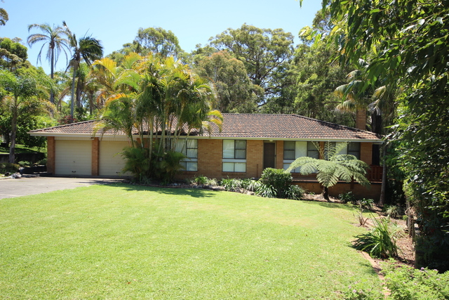 7 Miles Close, Forster NSW 2428