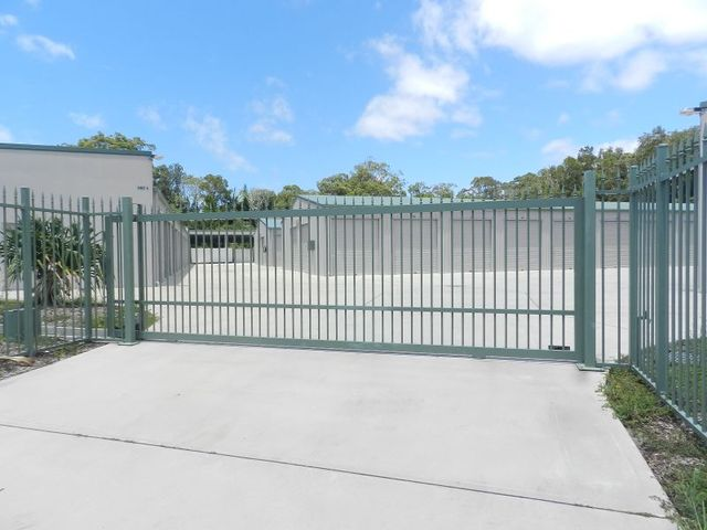 Lot 13-14 Fairtrader Drive, NSW 2464