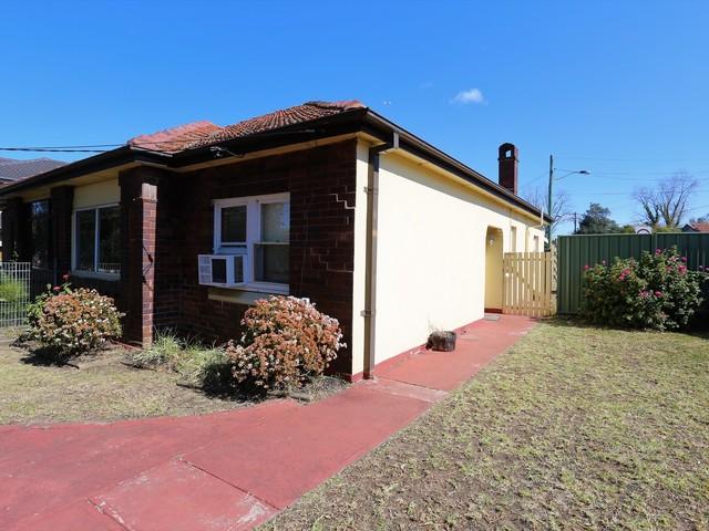 1 Balmoral Ave, NSW 2133