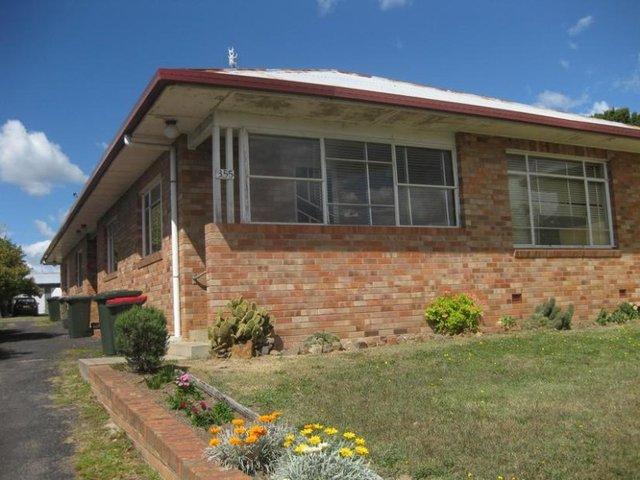 1/355 Grey Street, Glen Innes NSW 2370
