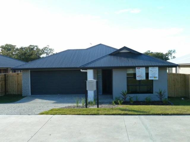 4 Treeline Place, Redland Bay QLD 4165