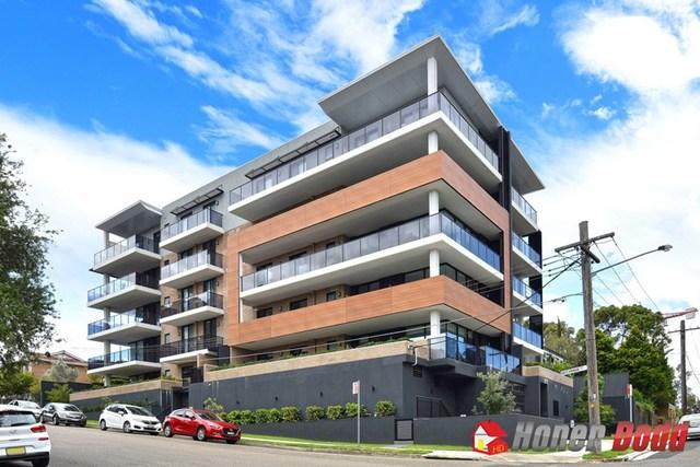 2/6 Buchanan Street, Carlton NSW 2218