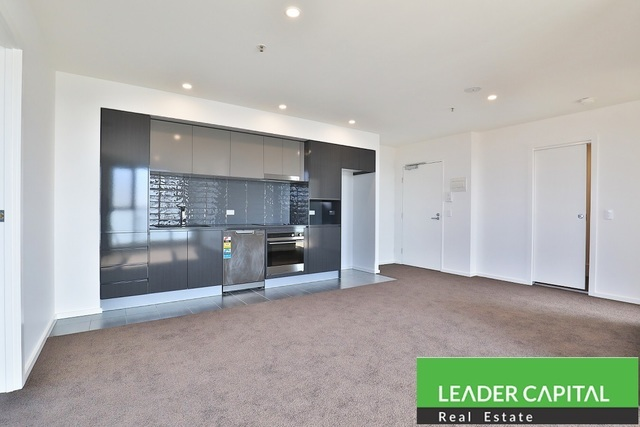 386/4 Gribble Street, ACT 2912