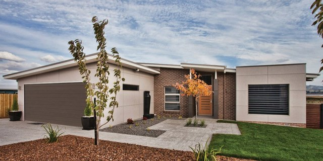Lot 7 Old Homestead Dr, Dubbo NSW 2830