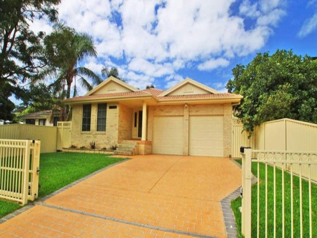 20 Sandy Wha Road, Gerringong NSW 2534