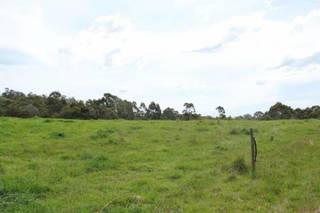 Lot 3 Prices Flat Road