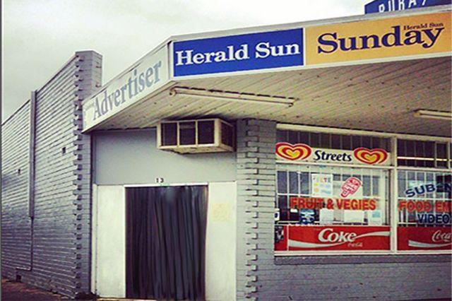 (no street name provided), Geelong VIC 3220
