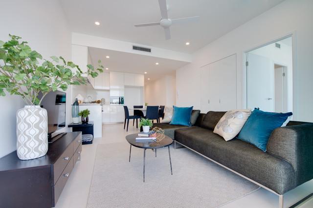 Unit 20605 1055 Ann Street, Newstead QLD 4006