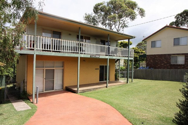 (no street name provided), NSW 2539