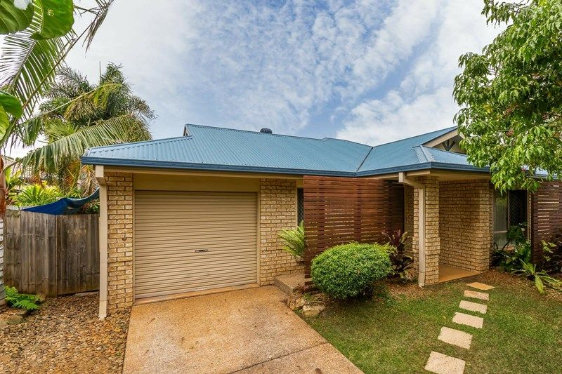 268 Main Street, Redland Bay QLD 4165 - House for Sale | Allhomes