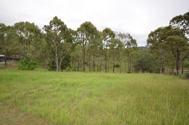 Lot 140/155-157 Walker Drive, Kooralbyn QLD 4285