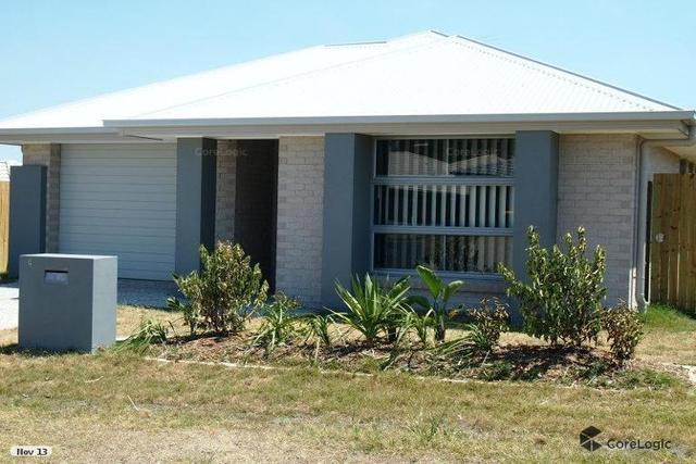Shanks Property Sales