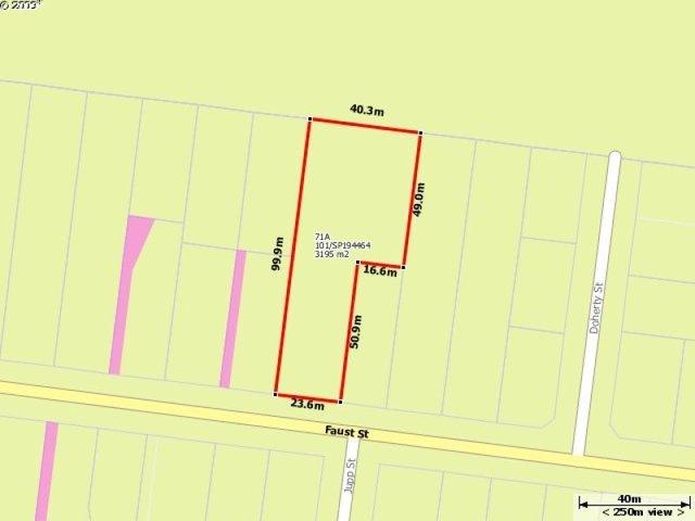 71A Faust Street, Proserpine QLD 4800