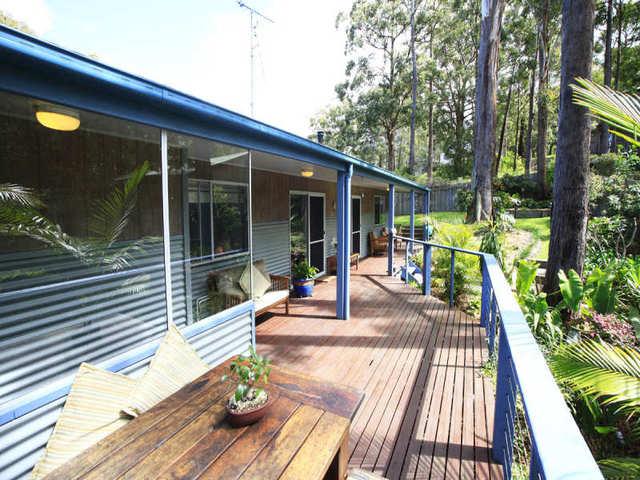 13 Charles Street, Smiths Lake NSW 2428