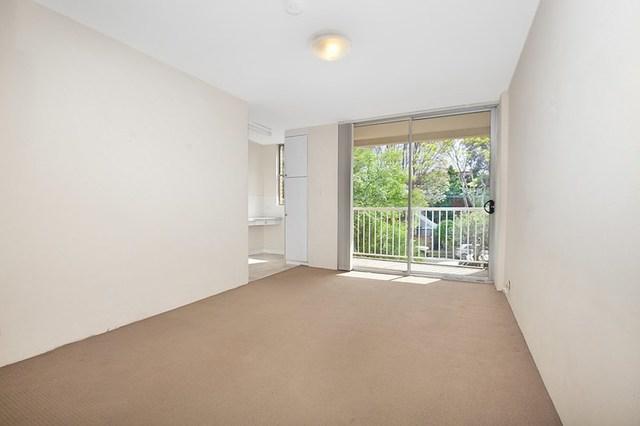 16/39-43 Cook Road, Centennial Park NSW 2021