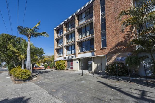 16/215 Prince Street, Grafton NSW 2460