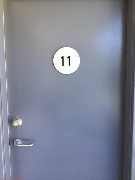 18/50A Crebert Street, Mayfield NSW 2304