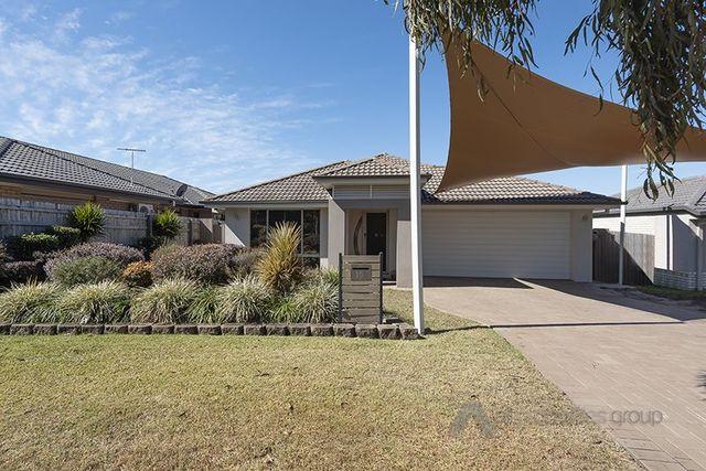 10 Acacia Street, Heathwood QLD 4110