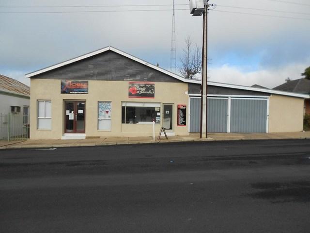 46-50 Crocker Street, Bordertown SA 5268