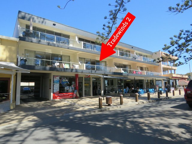2/3-5 Livingstone Street, NSW 2431