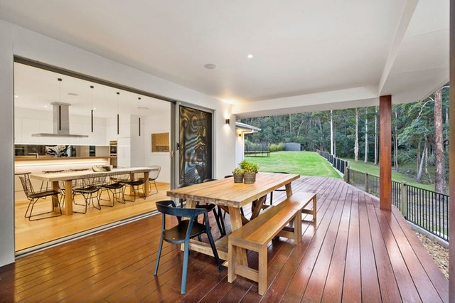 13 Queensridge Place, Nerang QLD 4211
