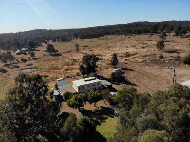1384 Wine Country  Drive, North Rothbury NSW 2335