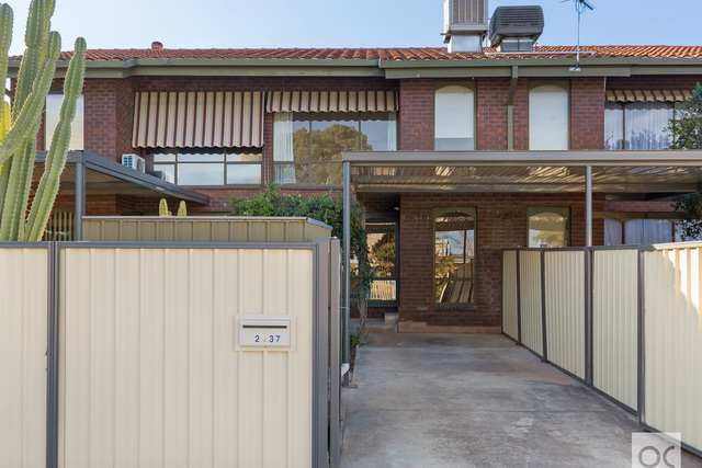 2/37 Forest Avenue, Black Forest SA 5035