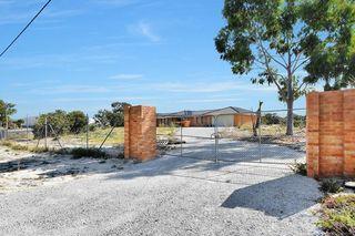 Gnangara real estate for sale allhomes for 5 mobilia place gnangara