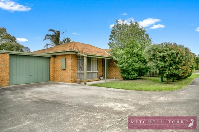 6/1 Young Street, Seaford VIC 3198