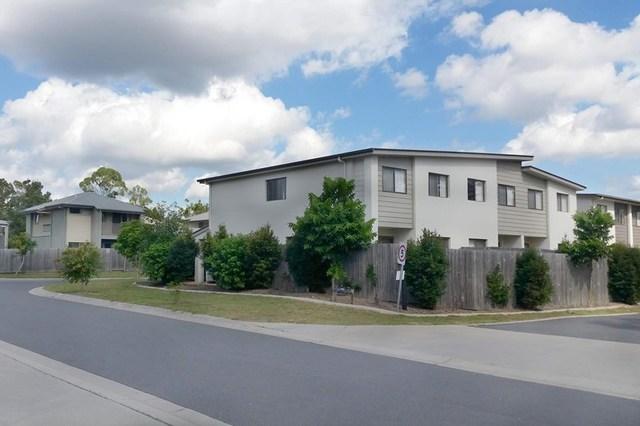 27/350 Benhiam Street, Calamvale QLD 4116