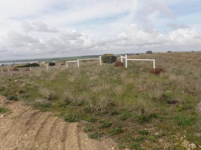 Lot 1 Kewell Road, Wangary SA 5607