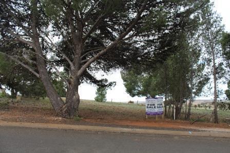 (no street name provided), Eudunda SA 5374
