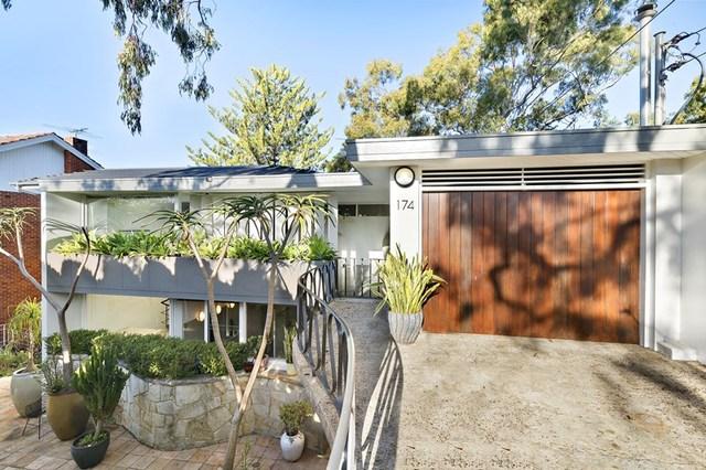 174 Edinburgh Road, Castlecrag NSW 2068