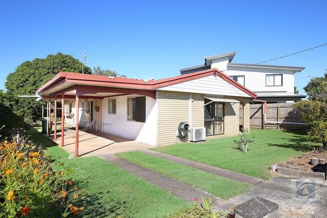 16 Park Street, Caloundra QLD 4551