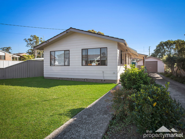 13 Dulkara Street, Gwandalan NSW 2259