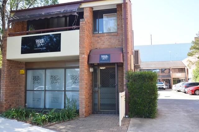 1/34 Woodriff Street, Penrith NSW 2750