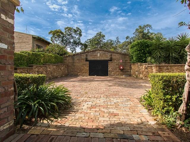 Shop 20 Hunter Valley Gardens, 2090 Broke Road, Pokolbin NSW 2320