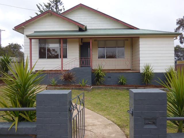 18 William Street, NSW 2594