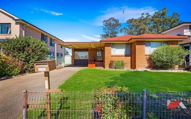 47 Fuchsia Crescent, Macquarie Fields NSW 2564