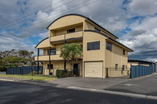 56 Esplanade Turners Beach TAS 7315