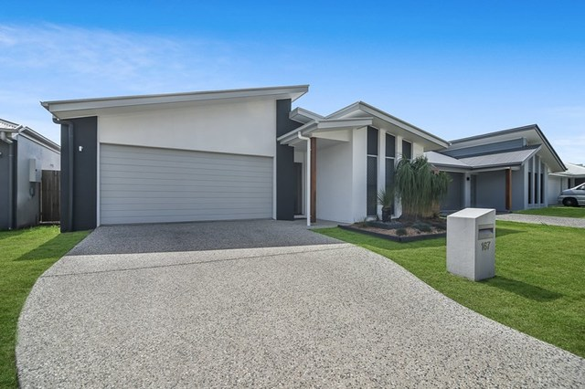 167 Old Emu Mountain Road, Peregian Beach QLD 4573