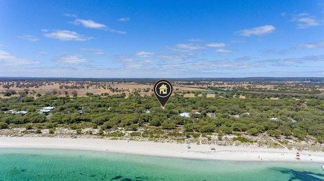 428 Geographe Bay Road, WA 6281