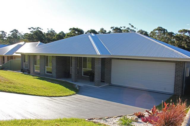 19 Molloy Street, NSW 2539