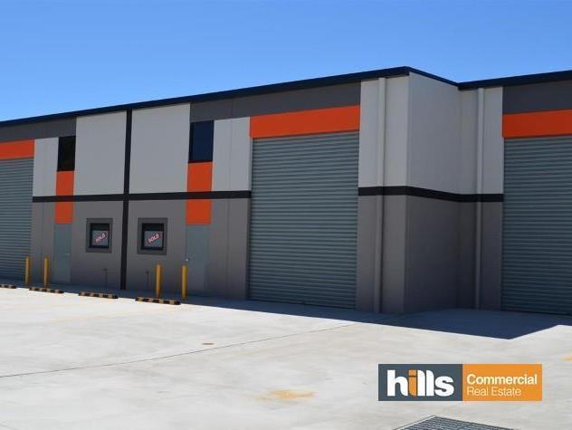 Unit  10/74 Mileham Street, South Windsor NSW 2756
