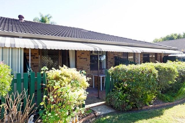 12/15 Carmichael Court, Wynnum West QLD 4178