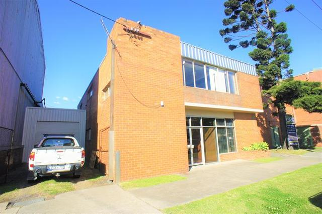 156 Young Street, Carrington NSW 2294