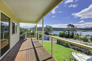 59 Sommers Bay Road