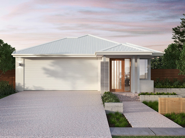 Lot 6, 223 Ritchie Road, QLD 4110